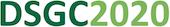 DSGC2020